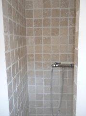 sanitaire2.jpg