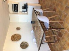 cuisine-studio-domaine-jeanne.jpg